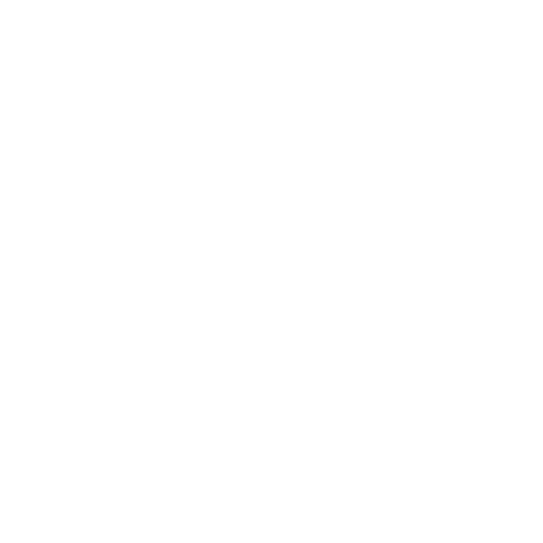 http://www.cruisers-sports.com/sports/wheelchair_basketball.html