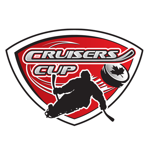 http://www.cruisers-sports.com/events/meets_tournaments/cruisers_cup.html